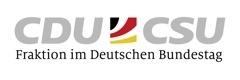 CDU-CSU-Fraktion im Deutschen Bundestag