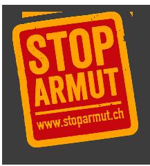 Stop Armut
