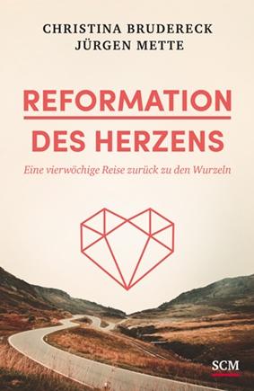 reformation-des-herzens