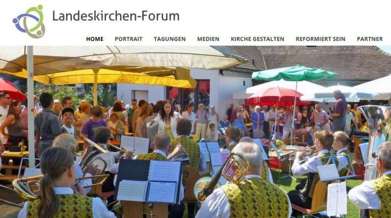 website-landeskirchen-forum