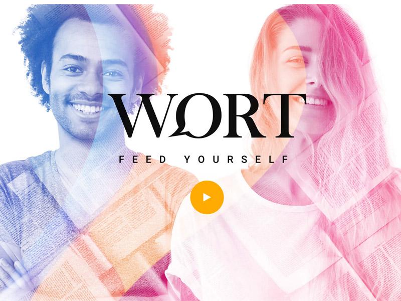 wort.org
